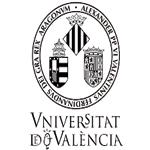 Universidad-de-Valencia